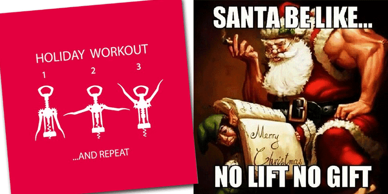 CrossFit-Christmas-Memes-fi