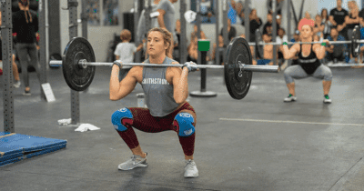 Scale-CrossFit-Workouts