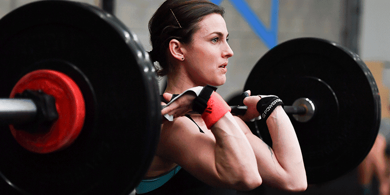 10 Vital Exercises for CrossFit Beginners to Practice