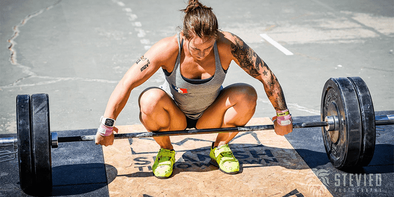 The Ketogenic Diet and CrossFit Athletic Performance (Part 2)
