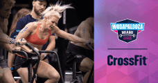 Masters preview wodapalooza crossfit