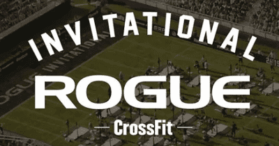 Rogue invitational online competition