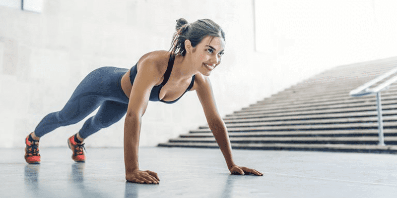 15 of the Best Home Workouts for CrossFit Athletes (and Learn how to Program your Own Better)