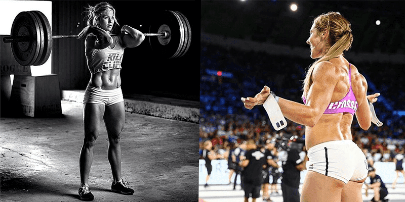 5 Squat Variations that will Enhance Muscle, Mobility and Strength for CrossFit Athletes