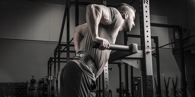 Top Calisthenics Workouts and CrossFit Bodyweight WODs for All Athletes