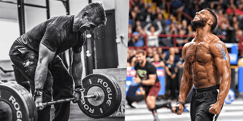 How to Build Muscle: The 6 Day Split Program | BOXROX