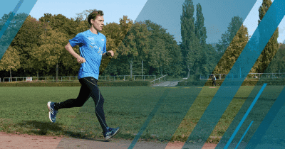 run 5k faster