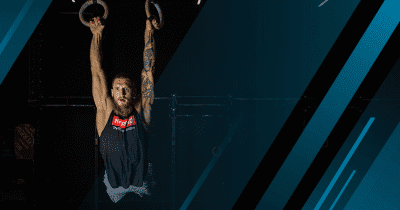 Phil Hesketh crossfit tips