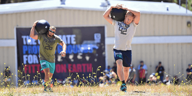 format changes 2020 crossfit games