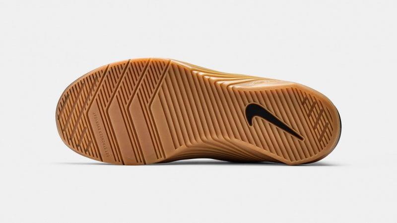 Nike Metcon 6 grip