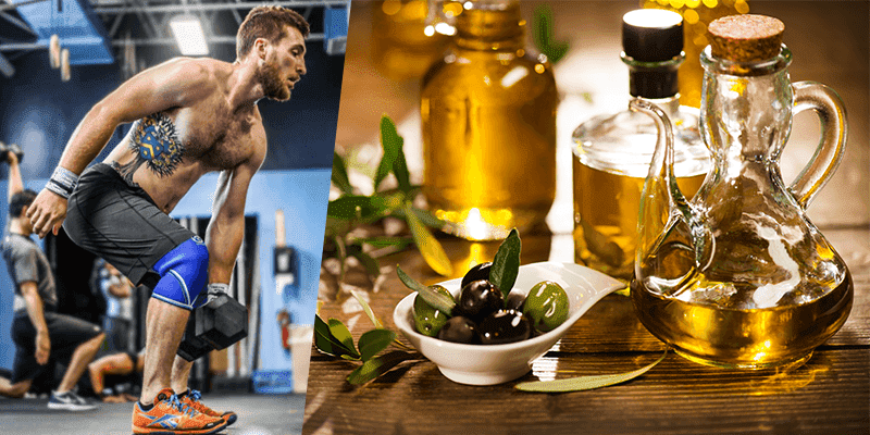 7 Sources of Healthy Fats to Include in your Diet