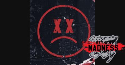 Mayhem madness cancelled
