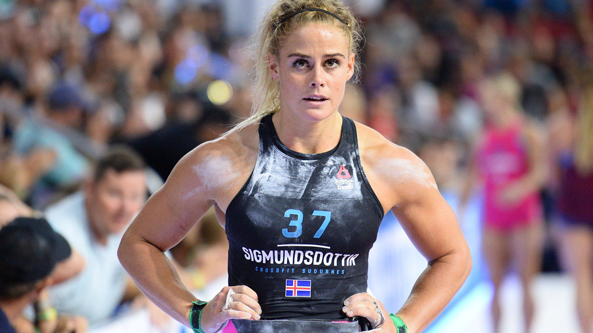 Muscular-shoulders-Sara-Sigmundsdottir