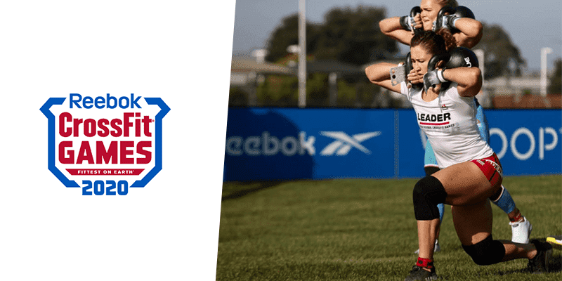 2020 crossfit games event 6