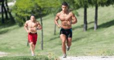 program better home workouts