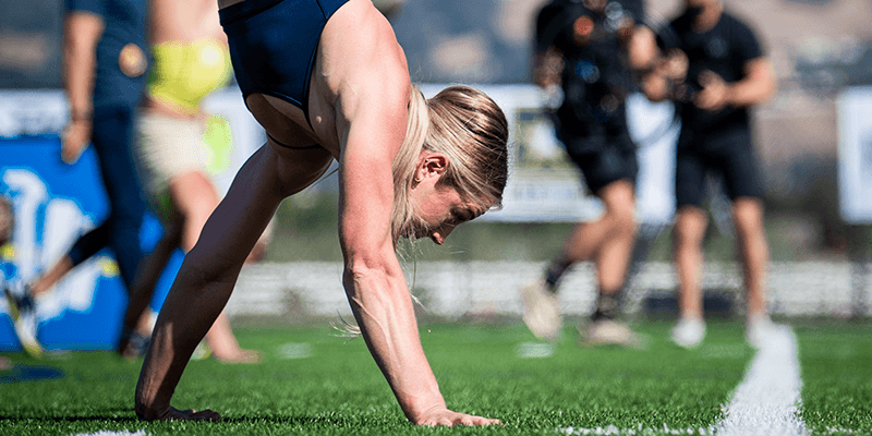 emom crossfit workouts