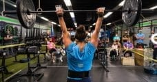 successful athlete qualities crossfit