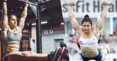 Kari-Pearce-CrossFit