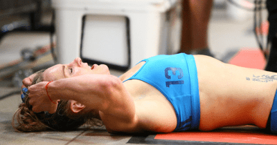 nutrition mistakes in crossfit