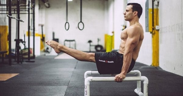 10 Isometric Core Abs Exercises to Bulletproof your Midline and Build a Better Body