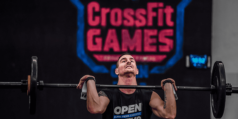 crossfit rulebook changes 2021