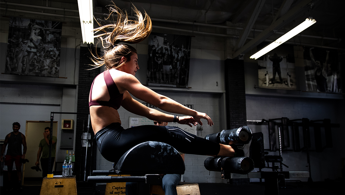 5 Core and Abdominal Workouts to Strengthen Your Midline and Reduce Back Pain   BOXROX
