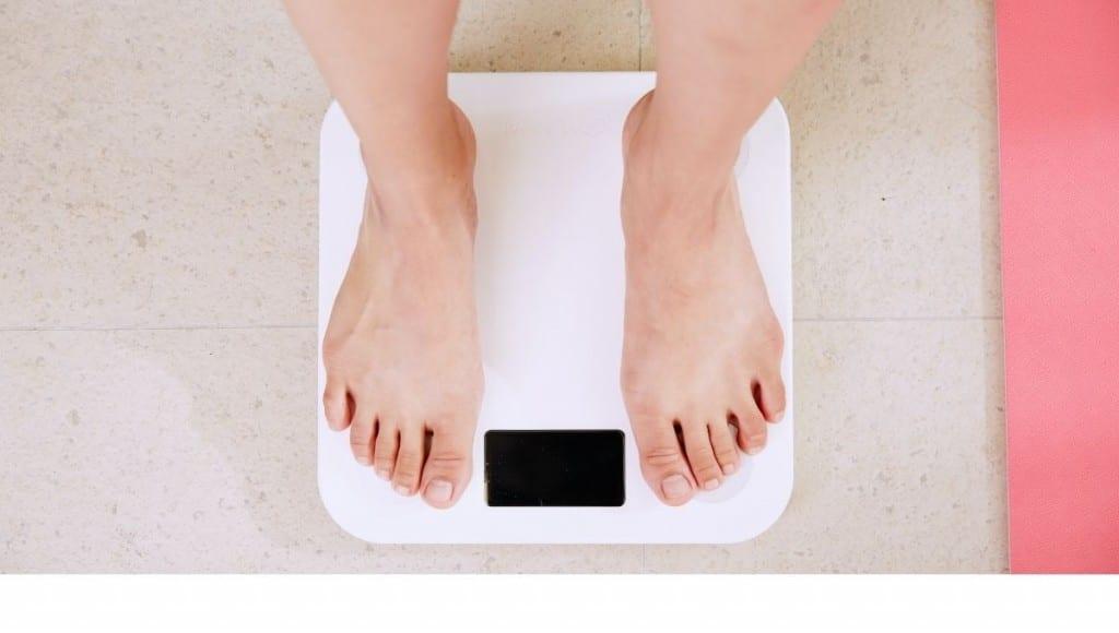volumetrics diet caloric deficit