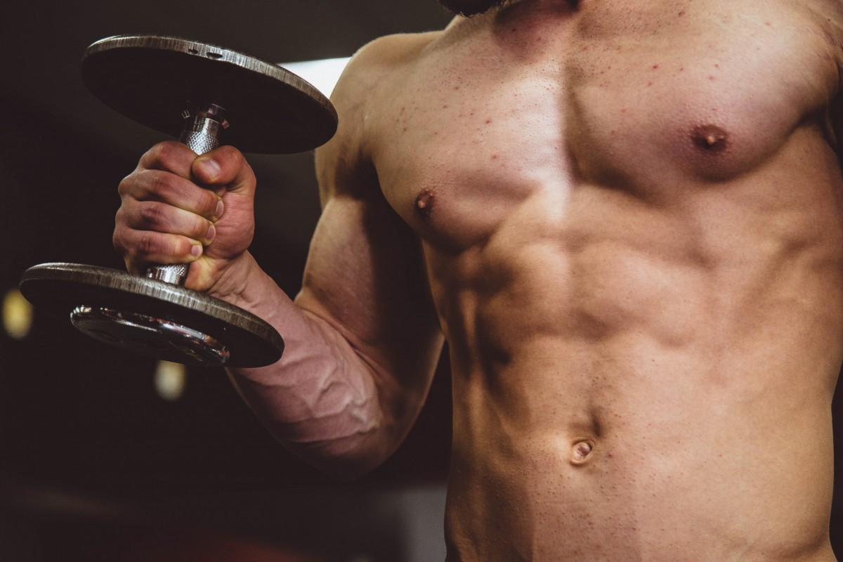 7 Ways to Lose Belly Fat WITHOUT Counting Calories | BOXROX
