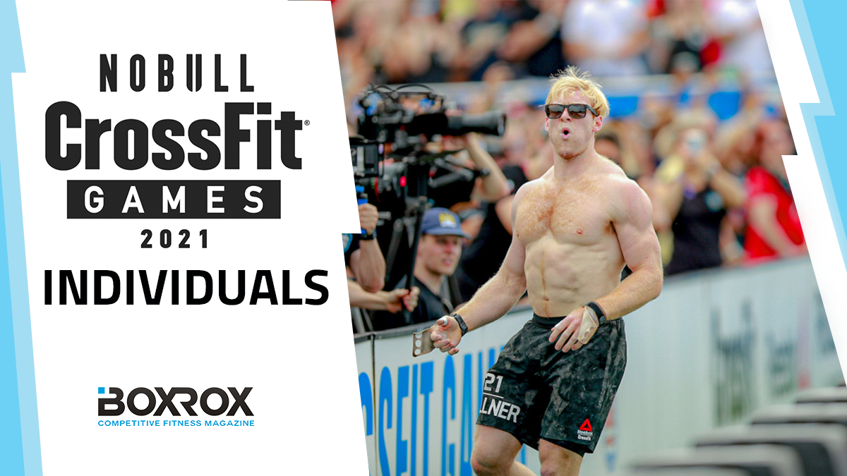 Event-6-CrossFit-Games