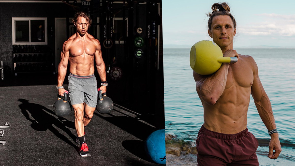 workouts for defined abs