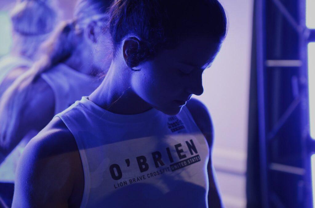 Mal O'Brien