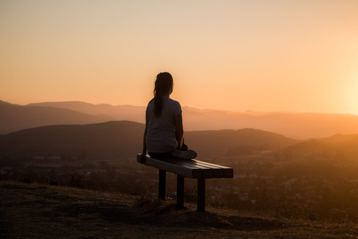 valuable reasons why you should consider meditation